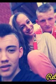 Moii & Euux