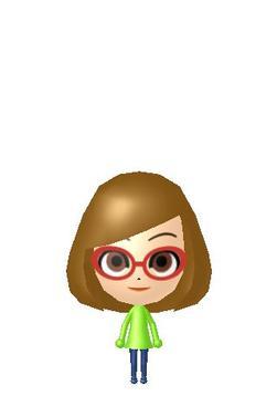 Astuce 3DS : Comment savoir si un ami 3DS vous a effacé(e) ?