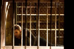 Image de la saison 4 de acteurs de vampire diaries (2)