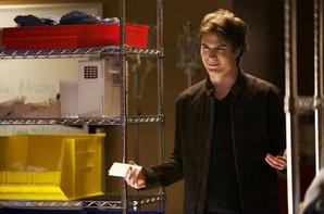 The Rager (4×03)