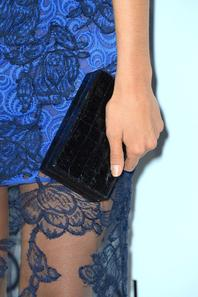 Nina Dobrev - ELLE 19e annuelle des femmes à Hollywood Celebration (15 octobre 2012)
