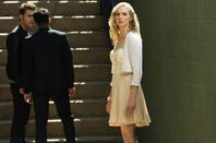 Saison 4 – Sept clichés exclusifs de l'épisode 9 !