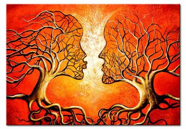 💕 L'Amour, l'Amour, toujours l'Amour 💕