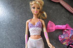 Barbie fayritopia ???