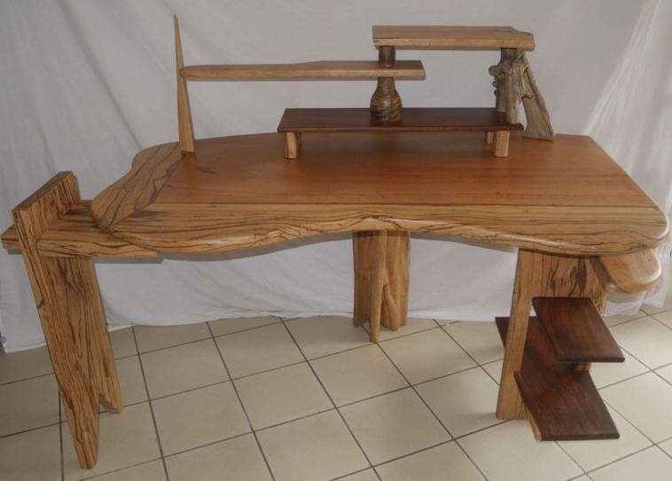 blog de bois bois bois bois bois bois 0694 23 16 89. Black Bedroom Furniture Sets. Home Design Ideas