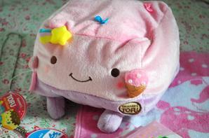 Cute GiveAway ~ <3 <3