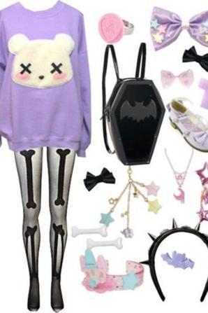 Vêtements et Chaussures #1