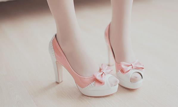 Vêtements et Chaussures #4