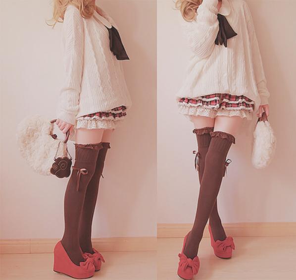 Vêtements et Chaussures #8