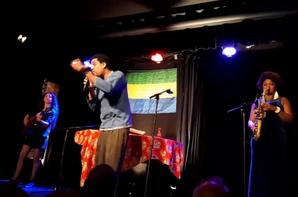 Jann Halexander en concert: éloge d'un marginal sublime