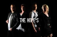 The hope's