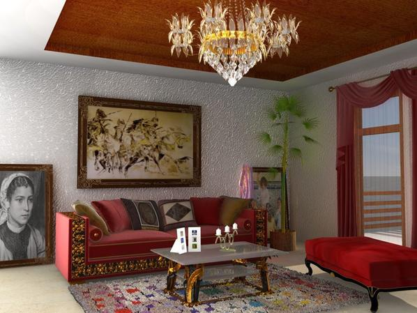 modele de canapé