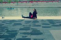 - New Life. ♥