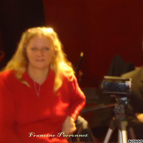 INTERVIEW en exclusivité. ufologie