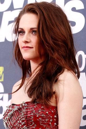 Kristen Stewart•