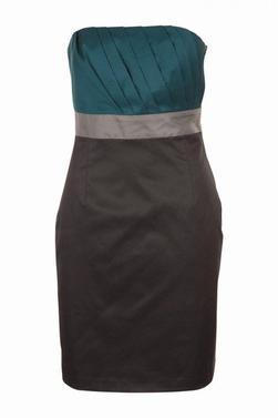 #1 Descriptif des robes Spécial Nouvel An