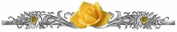 Si tu veux inventer un collier,  Tiens, voici comment procéder.  De bon matin, te réveiller,  Dans les rosiers, te promener.             Tu verras des perles de rosée,  Sur les roses elles sont accrochées.  Une bonne poignée tu cueilleras,  Dans une boîte tu les rangeras.  Un cheveu d'or pour les assembler,  Un tout petit n½ud pas trop serré,  Ainsi tu auras un joli collier,  Aussi souple que celui d'une fée.