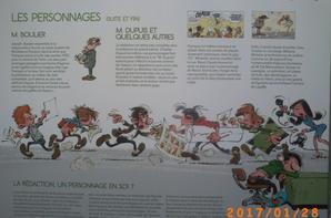 partie 1 - panneaux 8 et 9 sur 9
