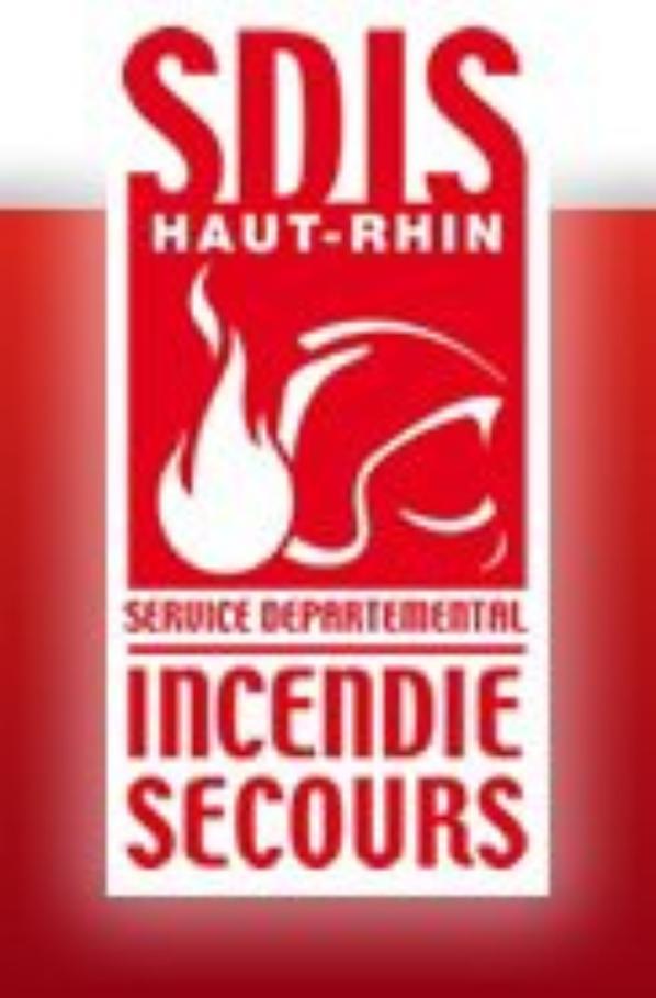 DDSDIS (68) Du Haut-Rhin