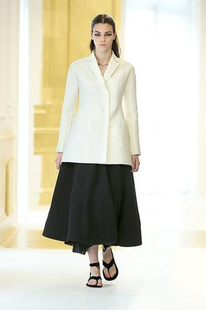 J'adore la collection Dior