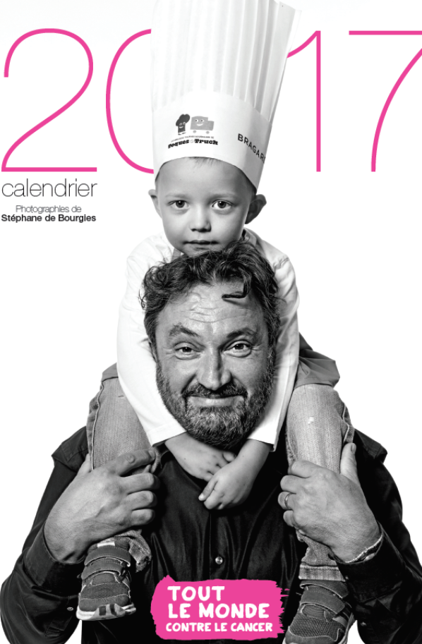 Yves camdeborde chef cuisinier master chef blog de for Cuisinier yves camdeborde