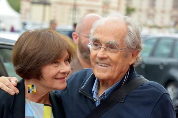 MICHEL LEGRAND (1932-2019) RIP