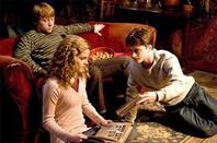 image du film harry potter