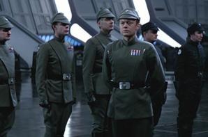 Star Wars : les vraies guerres qui ont inspiré celle des étoiles