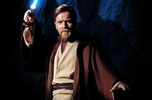 Obi-Wan Kenobi: émission de télévision Disney + confirmée, retour de Ewan McGregor