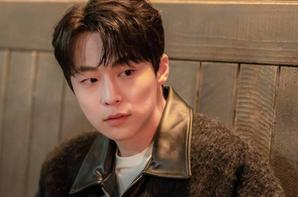 Bae In Hyuk