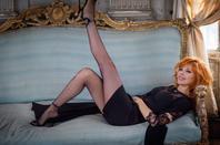 Mylène Farmer : ce changement qui affole ses fans