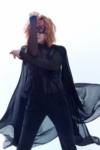 """""""Nevermore 2023"""" : Mylène Farmer annonce les concerts de sa tournée des stades s'est que ça sera ça dernier tournée d'adieux pour Mylène Farmer la légende"""