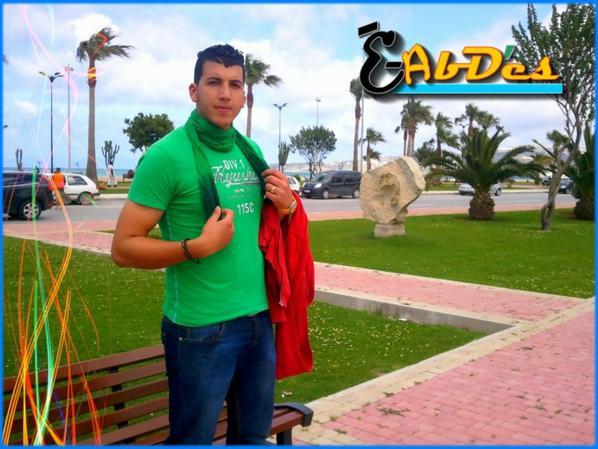 ABDES 2012