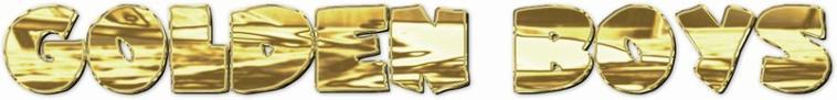 golden many