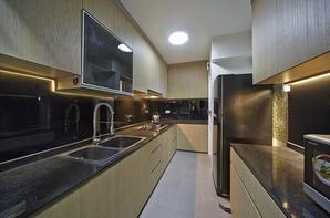 Hdb Kitchen Design Singapore Renovationsingapore 39 S Blog