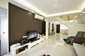 Chew Interior Design Company Singapore Renovationsingapore S Blog