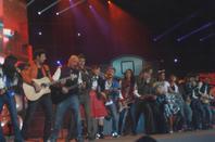 Concert du Dimanche 19 Janvier - 13h30 ♥