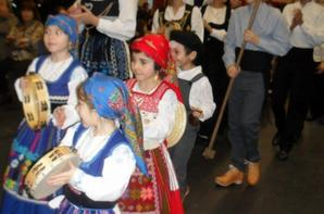 Festival Villeparisis