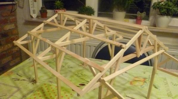 structure hangar a vendre 60 euros fabrication artisanale blog de big red barn. Black Bedroom Furniture Sets. Home Design Ideas