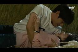 Oh Hae Young Again / Another Oh Hae Young
