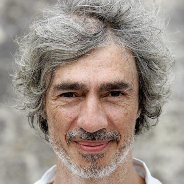 J'ADORE LOUIS BERTIGNAC