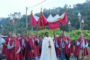 Belles photos de mes amies et amis de Penascais au Portugal