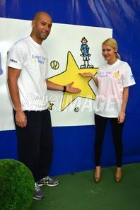Association Enfant Star & Match (Le 25/03/2013)