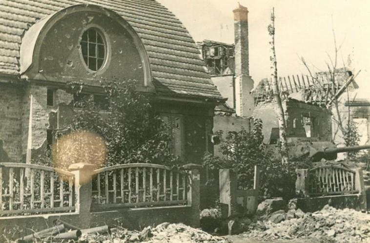 avant-apres Haguenau Boulavard de la liberaction