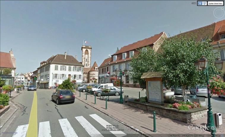 avant-apres Wasselonne