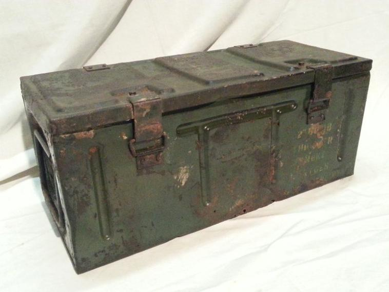mortier de 5 cm Gr.W. 202
