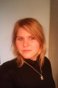 moi le 02/12/2012