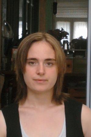 Envie de changer de coupe de cheveux