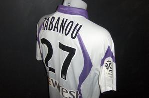 Mes deux Tabanou saison 2010/2011
