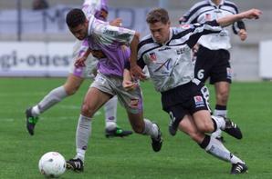Autres Photos du match SCO TFC du 17/05/2002